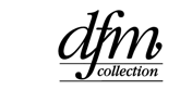 dfm Collection